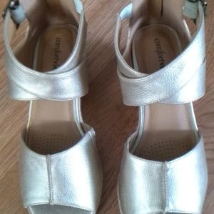 Shoes Espadrille